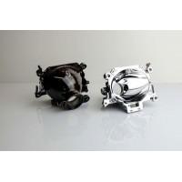 Regeneracja soczewki, odbłyśnik - Ford Mondeo MK4