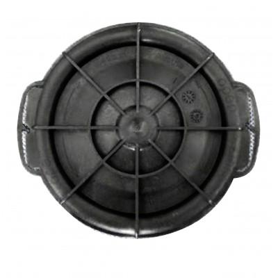 Regeneracja soczewki, odbłyśnik - Audi A3 8L