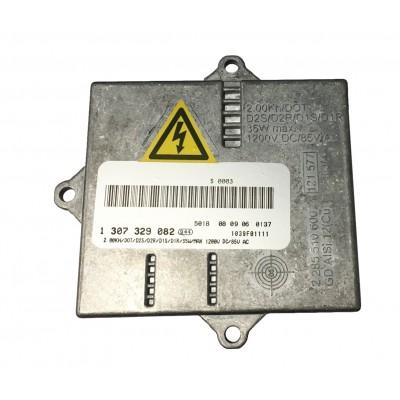 Philips Żarnik Xenon D1S 85410WX - 6000K